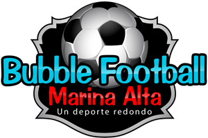 fbmarinaalta.es bubble football marina alta